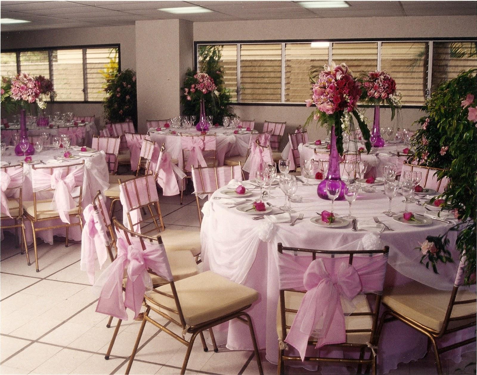 Festejos y decoraciones canaima sillas tiffany mesas for Decoracion de sillas para 15