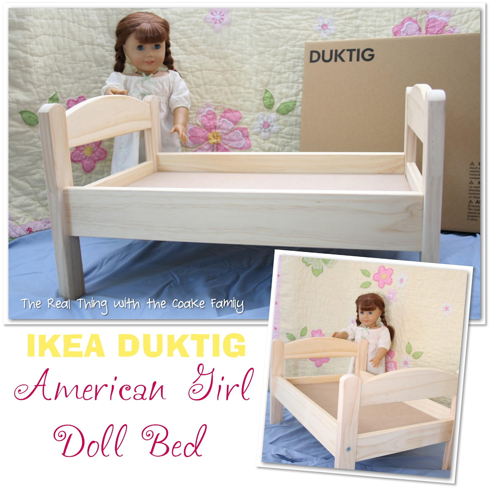 youtube diy to bed barbie beds watch make doll a how