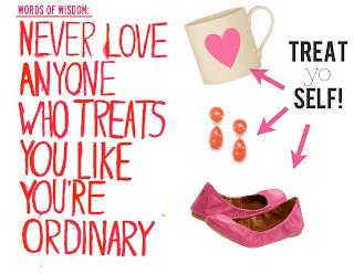 Kumpulan Kata Kata Cinta Romantis terbaru 2013