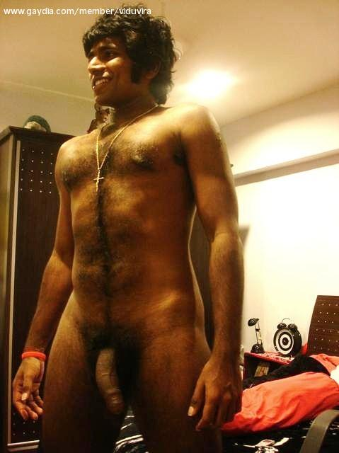 Sri Lankan gay boy video ricaaa