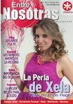 Revista Entre Nosotras febrero 2012