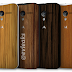 Moto X reported to get a price drop to $100 in Q4, wooden Moto X cover coming soon for $50