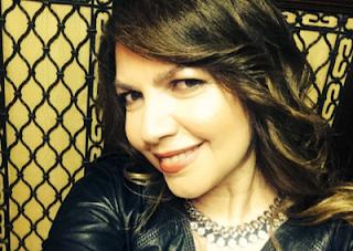 Cristina D'Avena Instagram foto