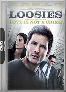 Loosies Torrent Dual Áudio DVDRip