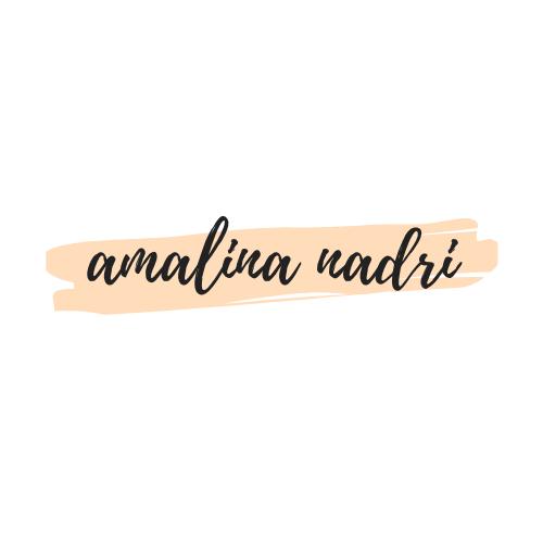 amalinanadri