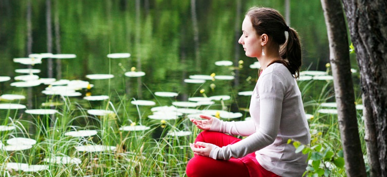 Meditation Resources