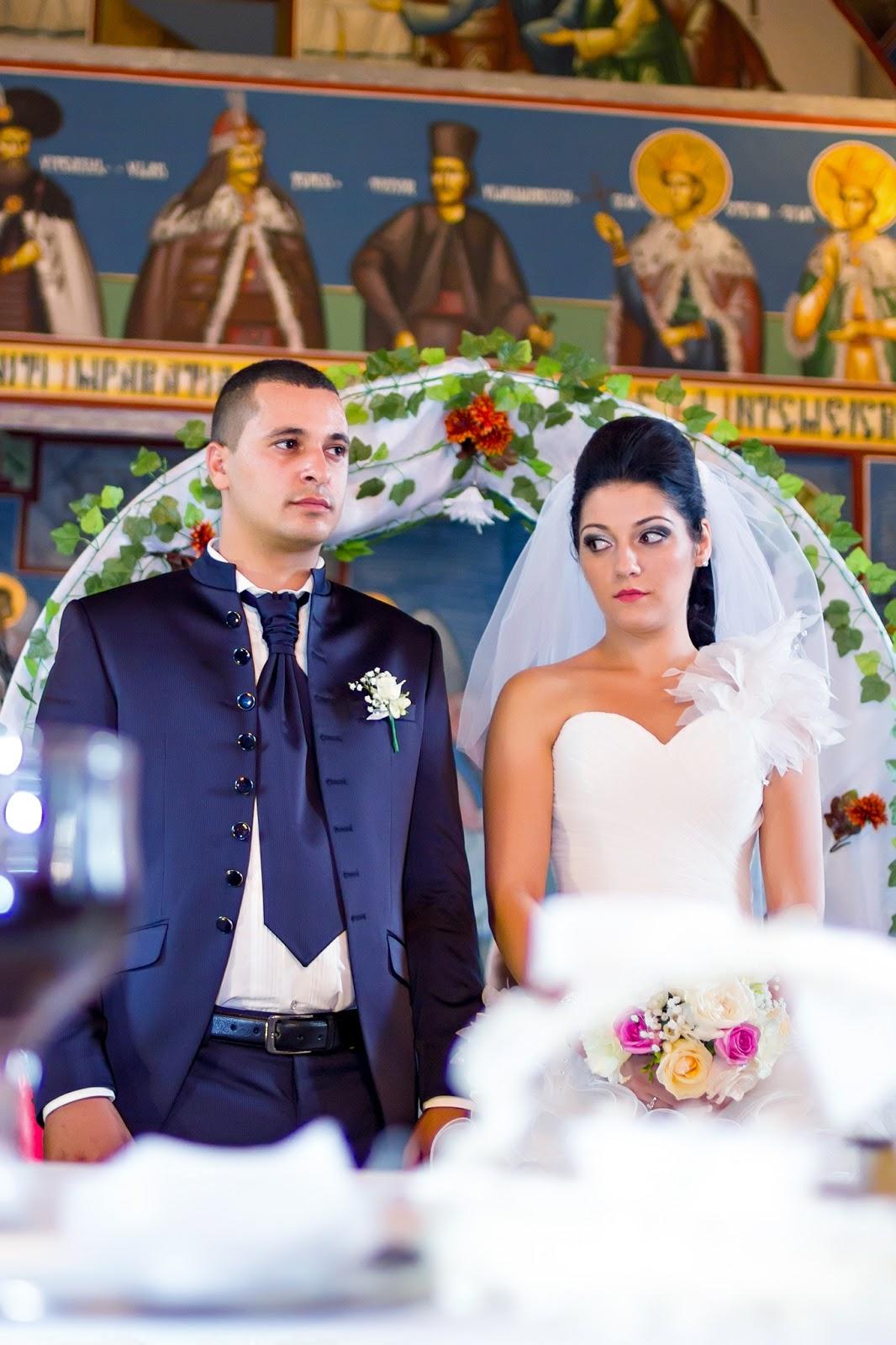 download fotografii de nunta