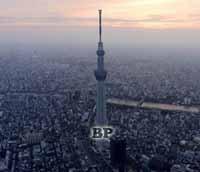 Tokyo_Skytree_Menara_Tertinggi_di_Dunia