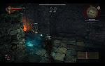 The Witcher 2: Assassins of Kings  GameImage 3