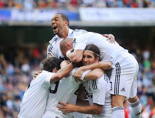 صور ريال مدريد Real%252520Madrid%252520v%252520UD%252520Almeria%252520La%252520Liga%25252006INto6cmXKl