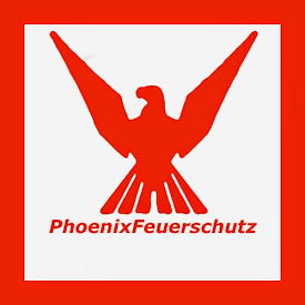 PhoenixFeuerschutz