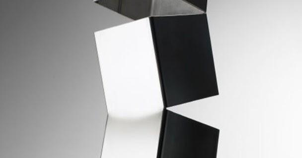 Lampes contemporaines et l gantes pour la maison moderne d cor de maison d coration chambre - Lampes contemporaines ...