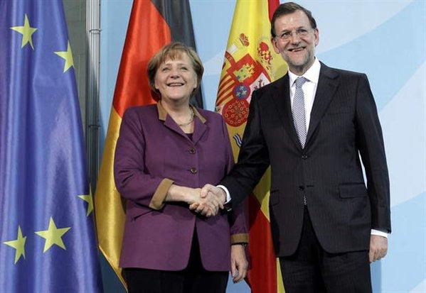 [Conciencia Social] Diez problemas de España