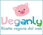 Ricette vegane dal web