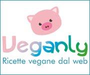 Ricette vegane dal web