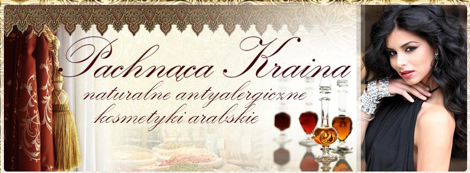 http://www.pachnacakraina.com/produkty.php?w=9