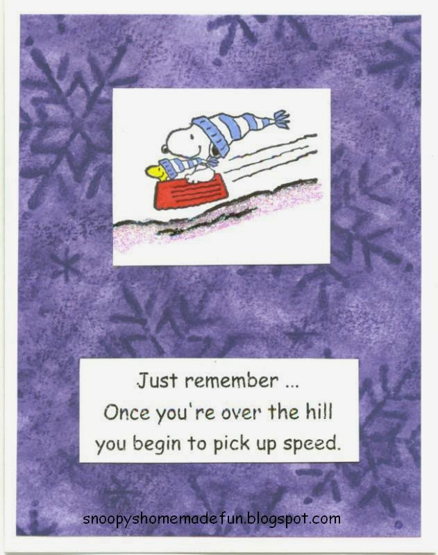 http://1.bp.blogspot.com/-LD76dtbfMXU/Uy0MBajfYaI/AAAAAAAARU4/Nn4ikTfhZvI/s1600/snoopydance~downhill+fast.jpg