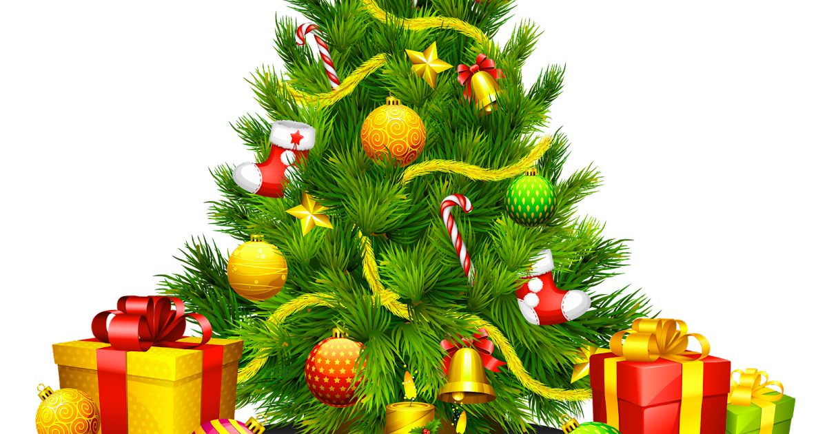 Good friday 2015 images christmas tree decoration ideas with full of