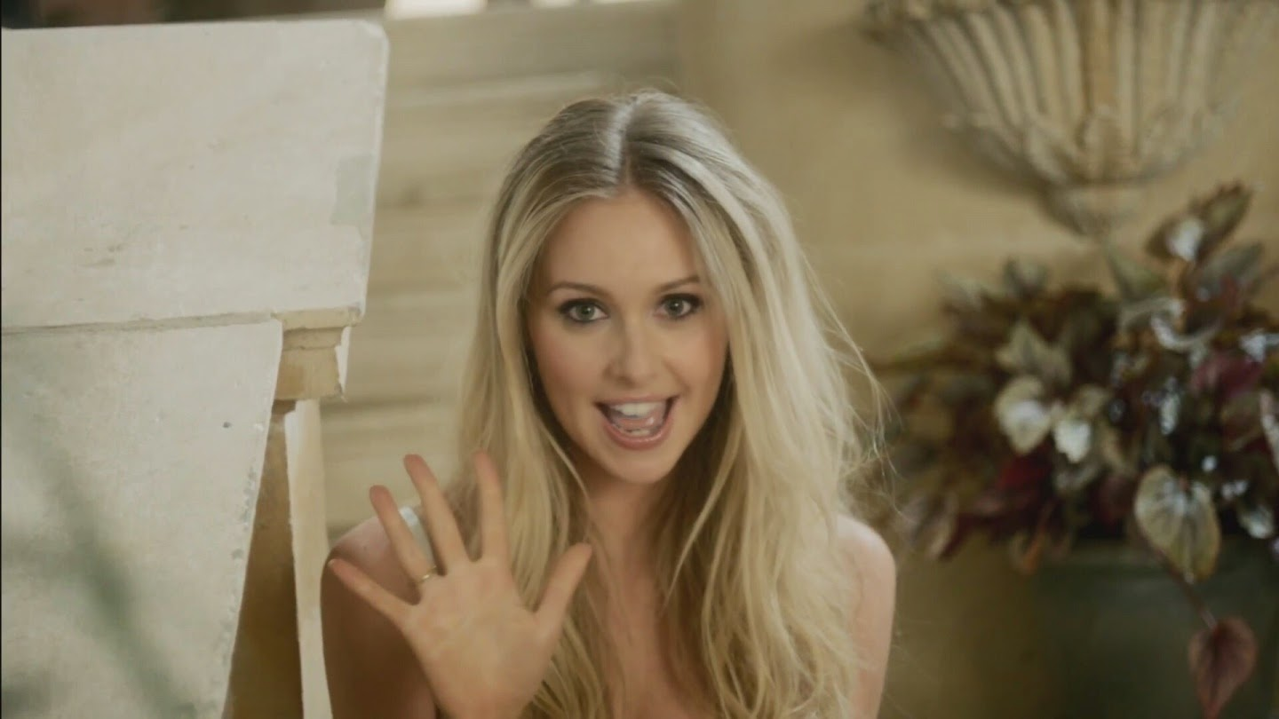 diana vickers my favourite things mp3