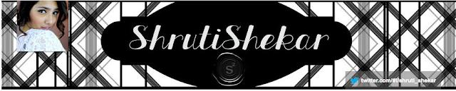 http://www.youtube.com/user/shrutishekar