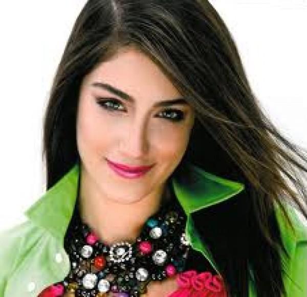 عکس های نهال   hazal kaya   بازیگر سریال عشق ممنوع