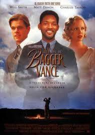 descargar La leyenda de Bagger Vance