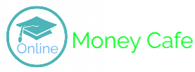ONLINE MONEY CAFE