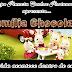 .: Família Chocolate - 01x01 - A morte não é o fim de tudo
