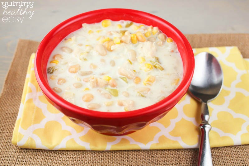 sour cream and whipping cream serve in bowls my family likes dipping ...