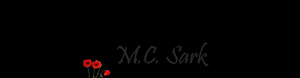 M.C. Sark - Lecturas