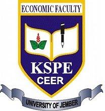 Logo KSPE
