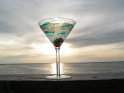 Florida Keys Sunset Cruise. (2 Hours). $150.00. As most already know, . (martini sunset)