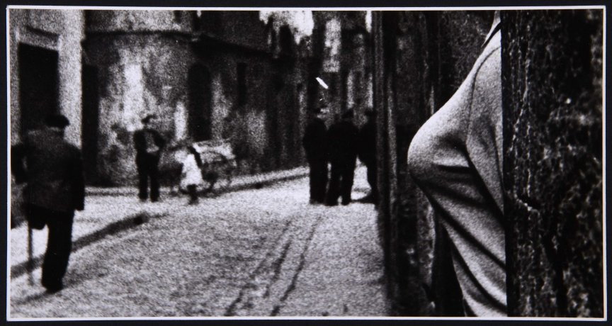 prostitutas en almuñecar barrio chino barcelona prostitutas