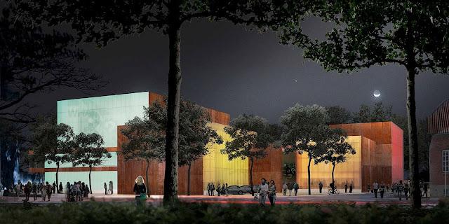 04-schmidt-hammer-lassen-architects-Wins-Vendsyssel-Theatre-Competition
