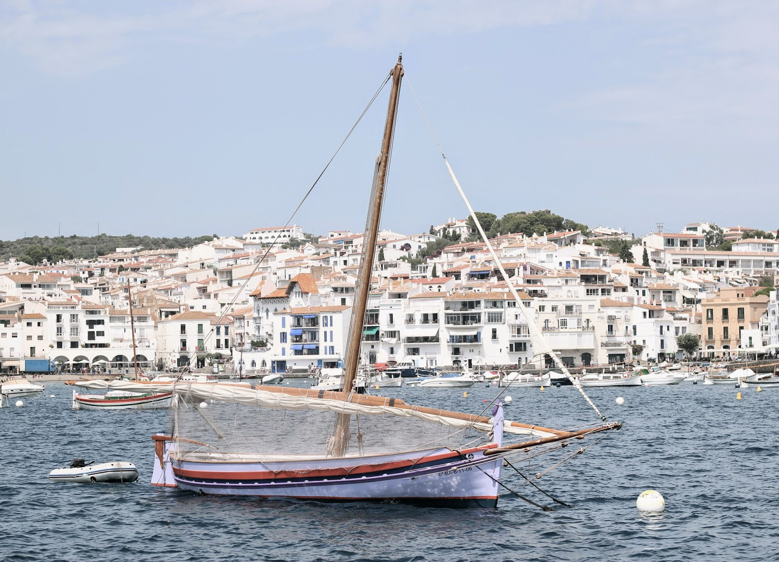 photo-costa_brava-gerona-cadaques