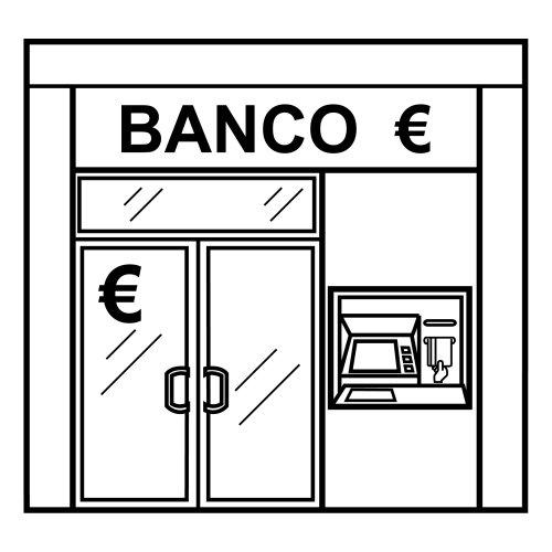 IngeTIC_Juegos_Bancarios on emaze