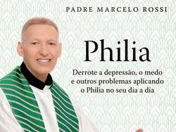 Lançamentos de março da Globo Livros