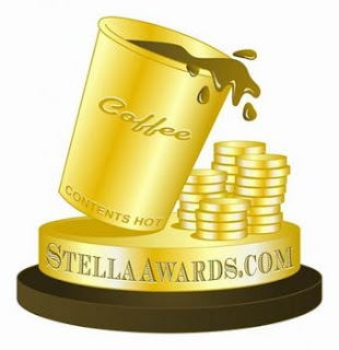 THE 2012 STELLA AWARDS