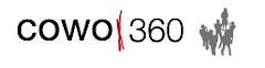 cowo 360