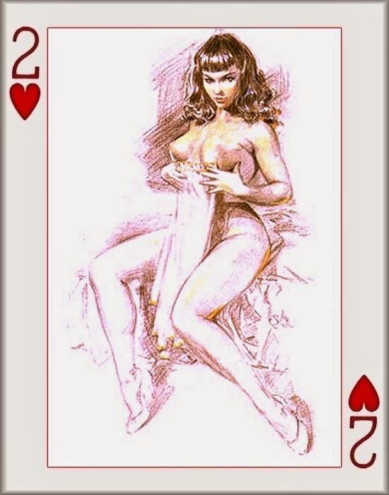 eroticheskie-karti-risovannie
