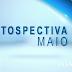 Retrospectiva Disney 2014 - Maio: Que Talento!, Cloud 9 e Não Fui Eu