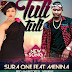 New AUDIO | Sura One Feat Menina - Tuli Tuli | Download/Listen