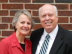 David & Kristi Skidmore