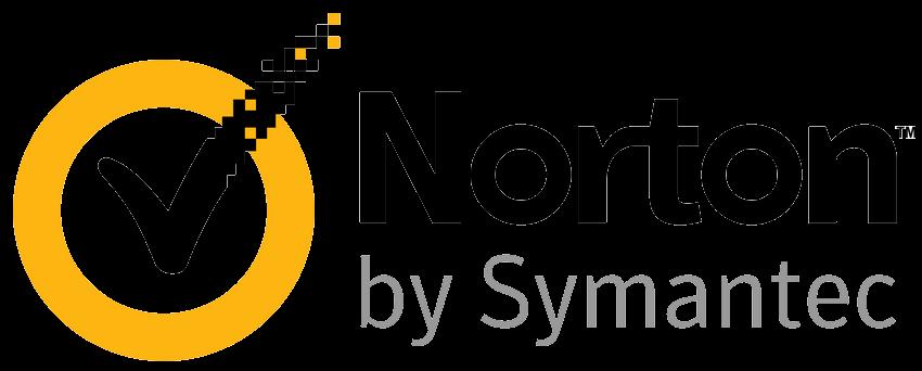 http://buy-static.norton.com/norton/ps/bb/3up_ns1_ns_nsbu_pt_pt_largo_notw_brnf.html?om_sem_cid=hho_sem_sy:pt:ggl:pt:e|kw0000001532|56146437753|c&country=PT