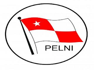 Info Lowongan pekerjaan BUMN Januari 2013 - PT Pelayaran Nasional Indonesia