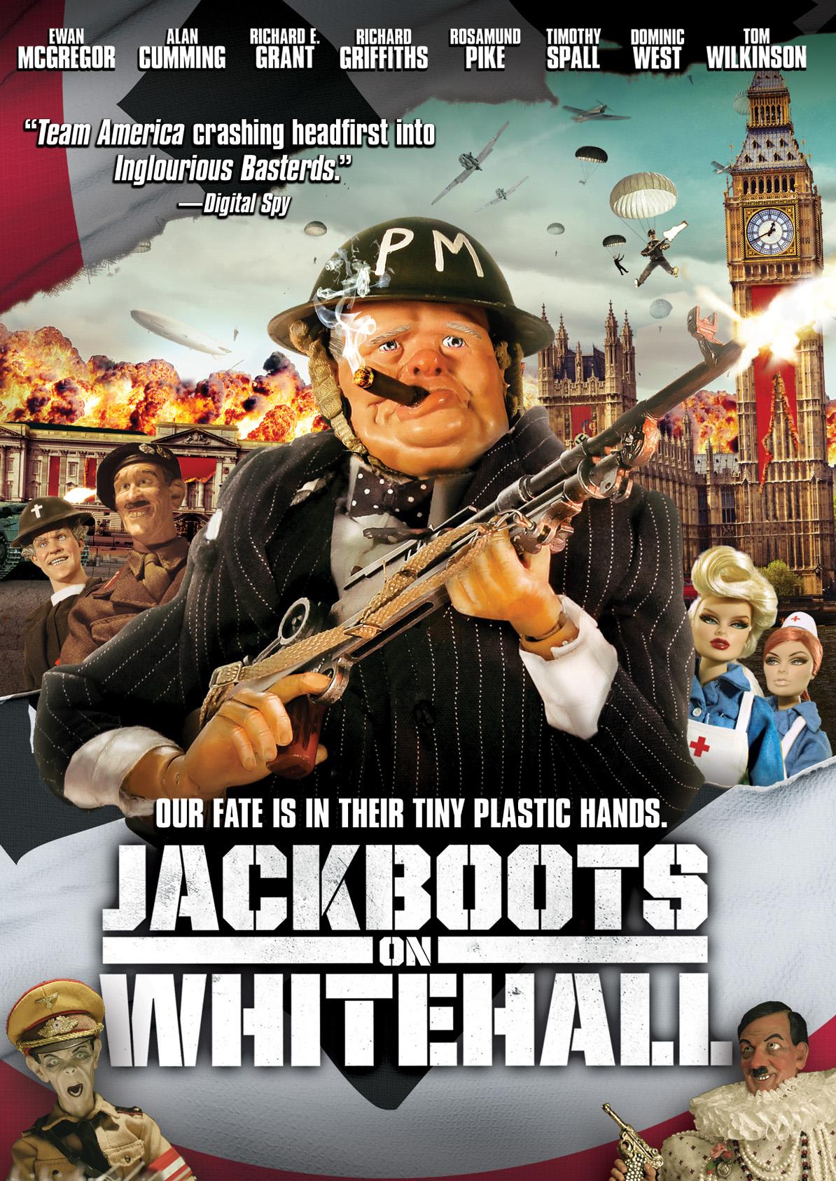 http://1.bp.blogspot.com/-LDJYhpzsBQI/Tjx6CTBlUII/AAAAAAAAAhA/gQHp_BH_WfA/s0/Jackboots+on+Whitehall+DVD+Box.jpg