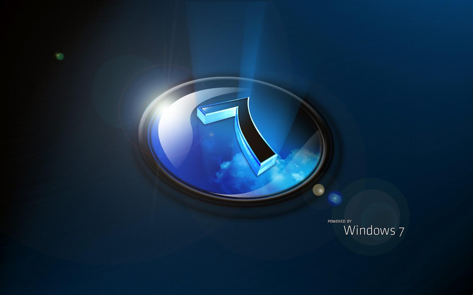 http://1.bp.blogspot.com/-LDKowCvqWcQ/T3BILOy0mOI/AAAAAAAAAQ4/1rZc6-mSn0I/s1600/windows+7+wallpaper+hd.jpg