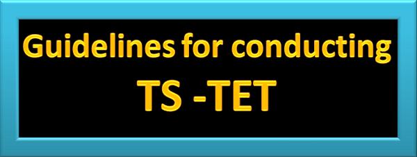 TS-TET (www.naabadi.org)