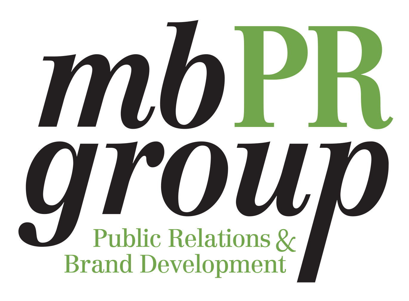 PR and Real Estate Marketing