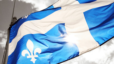 How Will Quebec Compete in an English Technology World? - Techvibes.com